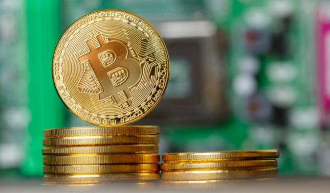 rceni - Banco avanti -funcionará- con -un -activo -desarrollado -sobre- Bitcoin -
