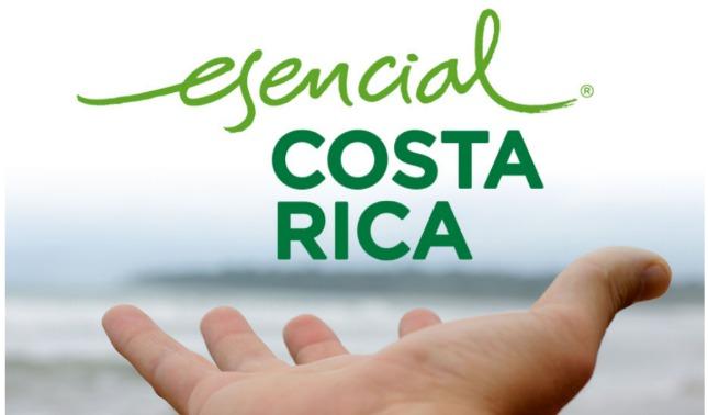 rceni - DiCaprio - vuelve -a -elogiar- la -sostenibilidad- de- Costa- Rica-