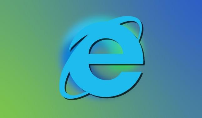 rceni - Internet Explorer -el -navegador -anuncia- su -despedida -definitiva -con- IE11-