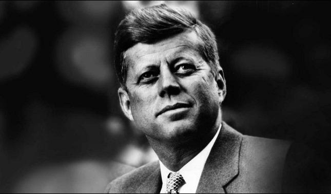 rceni - Kennedy -y- la- ingravidez -del -mito-Germán- Gorraiz -López-
