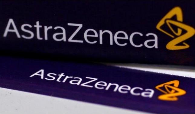 rceni - La vacuna -de- Oxford -y- Astra- Zeneca- ya- tiene- fecha- el- 3- de- noviembre-