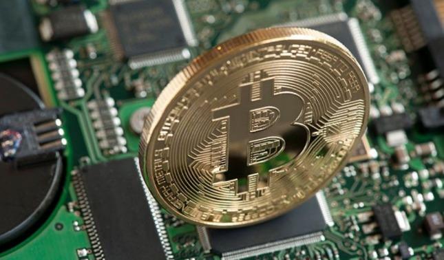 rceni - Minería de bitcoin -con -dificultad -podria- ocacionar- ciclo- a- la -alza-