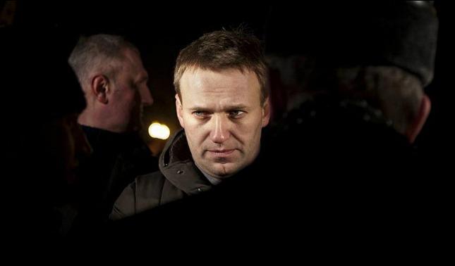 rceni - Navalny -por -que -intentaron -asesinarlo-Fernando- Mires-