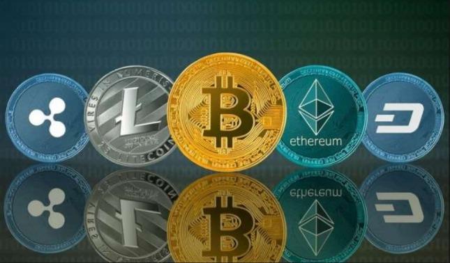 rceni - Nuevos métodos de pago-para - comprar -criptos- con-Mercado -Pago -y- PayPal-