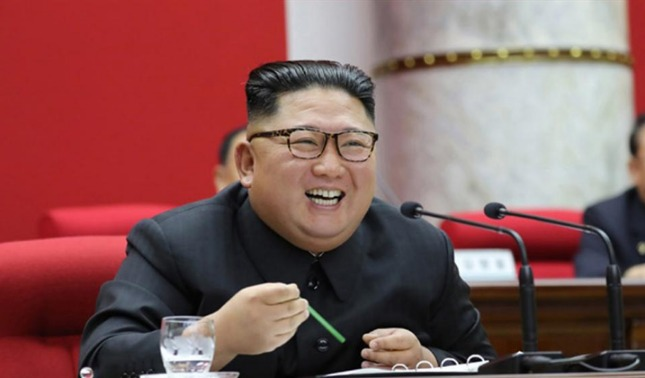 rceni - Perros -Kim Jong-un -ordena -entregarlos -por -escasez -de -alimentos-