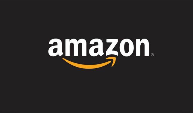 rceni - Plataforma de Amazon -enseñara- tecnología- a -estudiantes- en- Guatemala- - Plataforma de Amazon -enseñara- tecnología- a -estudiantes- en- Guatemala-