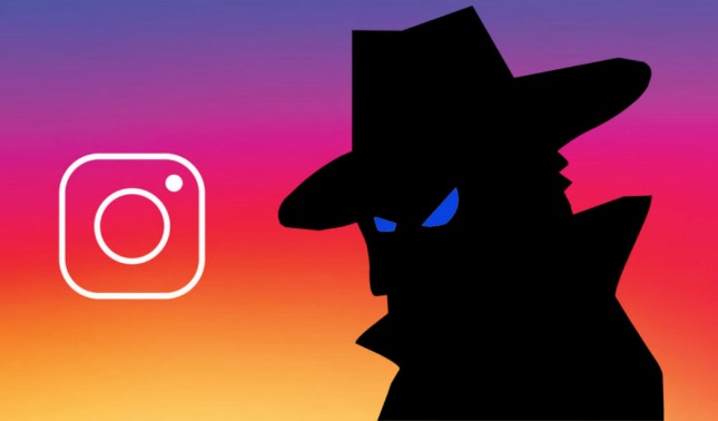 rceni -Red social instagram -acusada- de -recolectar- datos- biométricos- de- usuarios -