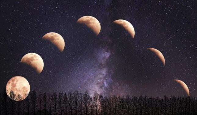 rceni - SkyCal -el- calendario -de- eventos -astronómicos- de -la -NASA -hasta -el -2100-