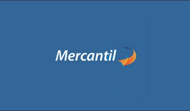 rceni - banco mercantil -panama- permite- a- venezolanos- abrir- cuenta- con -app-