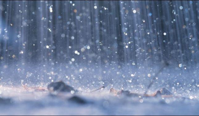 rceni - microplásticos -es- lo- que- cae- cuando- llueve- en- todo- el -mundo-