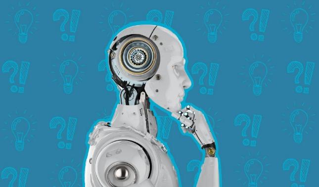 rceni - robótica -desarrollan -en -Panamá -plataforma- virtual- para- competencias-
