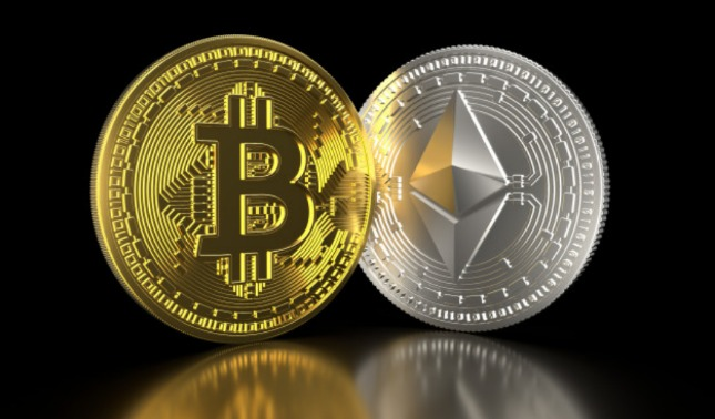rceni - Bolsas de valores -de -Viena- y -Singapur- abren- puertas- a- Bitcoin- y -Ethereum-