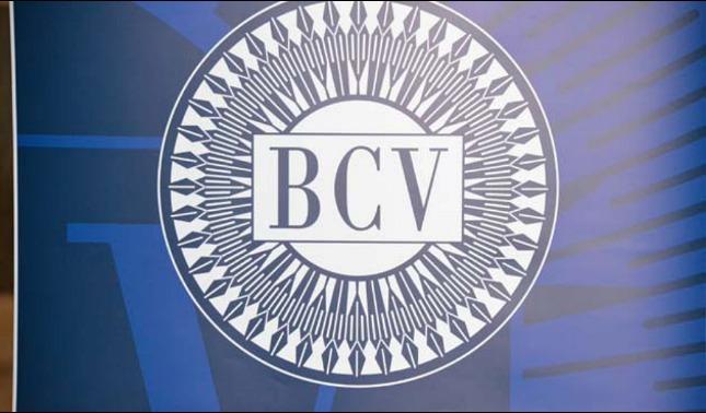 rceni - Cifras del bcv -demuestran -que- Maduro- perdió- la- batalla- inflacionaria-
