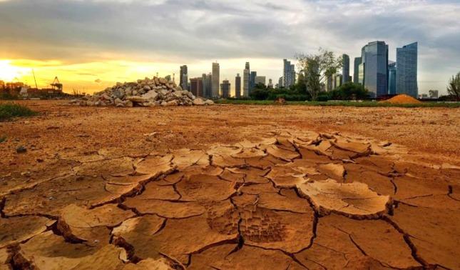 rceni - Colapso catastrófico - para- la -humanidad- en- 40- años -advierten -cientificos-
