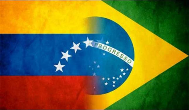 rceni - Crisis migratoria - Brasil- plantea -finalizar- programa- de -ayuda -a -venezolanos-