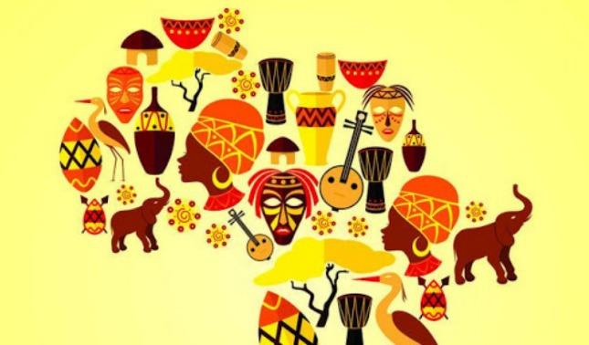 rceni - Cultura afrodescendiente -de- Costa- Rica- se- ve- en- tv- publica- de- eeuu-