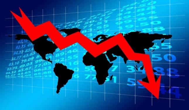 rceni - Economía del mundo - cómo- ha- cambiado- en -solo- seis -meses-