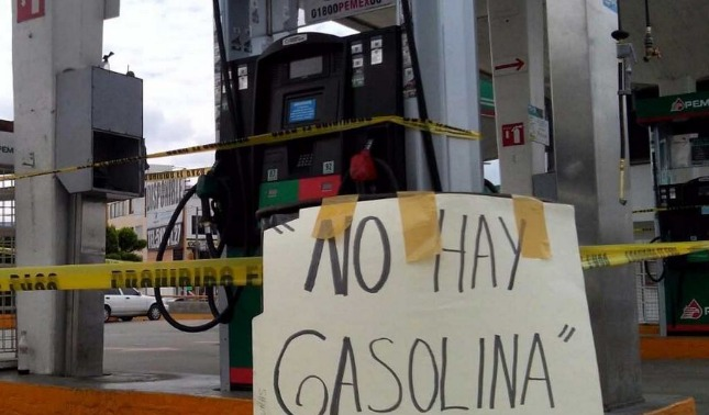 rceni - Embarcaciones petroleras - iraníes- en- ruta- hacia- Venezuela-