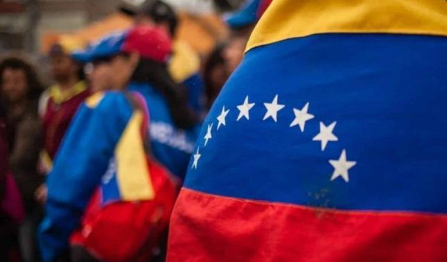 rceni - Emprendimientos de venezolanos - migrantes -cinco -muy -exitosos-