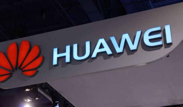 rceni - Empresa huawei - podría -dejar -de- fabricar -teléfonos -por -sanciones -de- eeuu-
