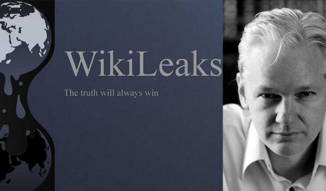 rceni - J assange -Trump -supuestamente- ofreció- indulto -si -revelaba -informacion-