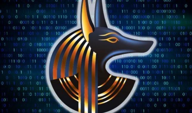 rceni - Malware anubis - Microsoft- alerta -sobre -que -viene -a -quitarte- tus -bitcoins-