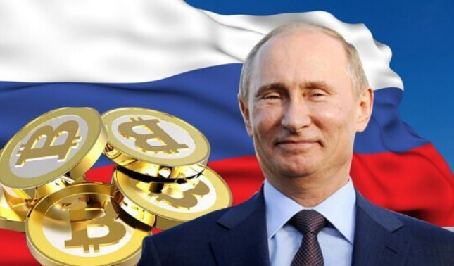 rceni - Mineros rusos -no- podran -recibir -recompensas- en- bitcoin- y -criptomonedas-