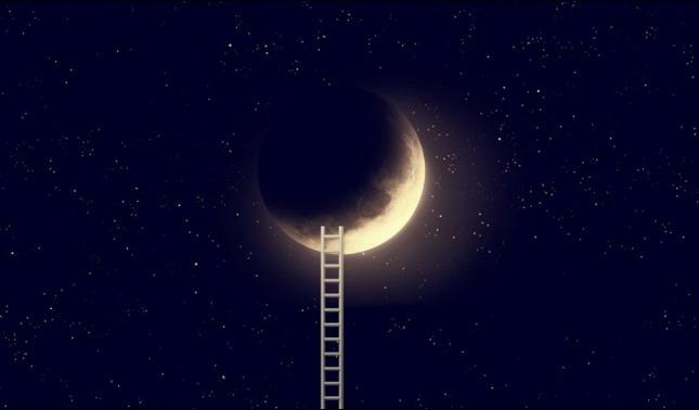 rceni - Sueño - los- no- creyentes -puden - dormir -mejor- que- los -creyentes -religiosos-
