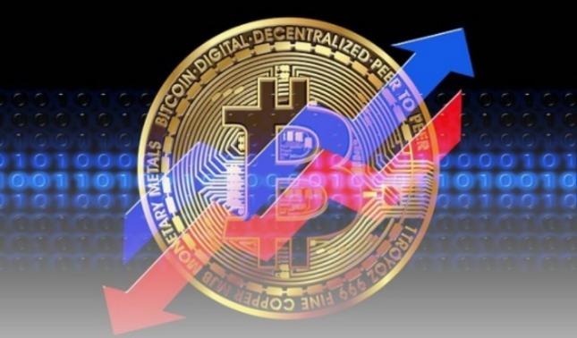 rceni - Anteproyecto- de -ley -sobre -criptomonedas- en -introducido- en- Panama-