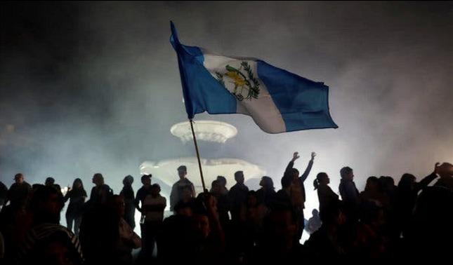 rceni - Certificados de nacimiento -en -consulados -emitira- Guatemala-