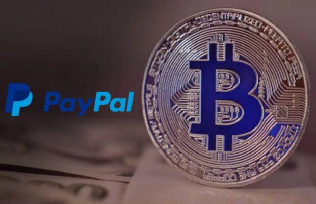 rceni - Criptomonedas en PayPal -esto- es -lo- que- podrás- (o no)- hacer -
