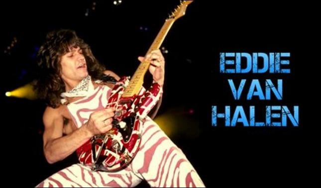 rceni - Eddie Van Halen - uno- de -los- mejores -guitarristas -del -mundo- fallecio-