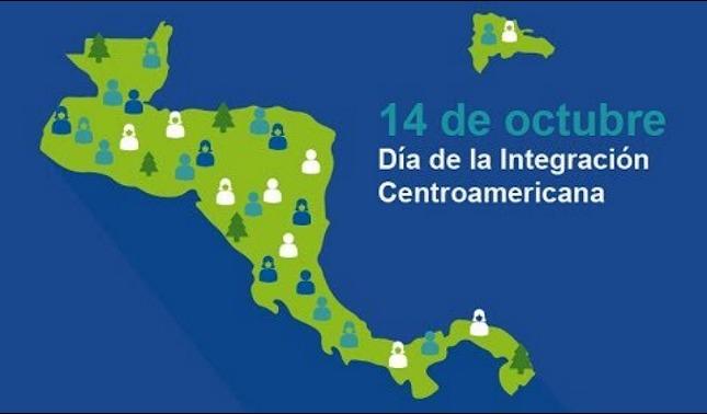 rceni - Integración centroamericana -a -las- puertas- del -Bicentenario-