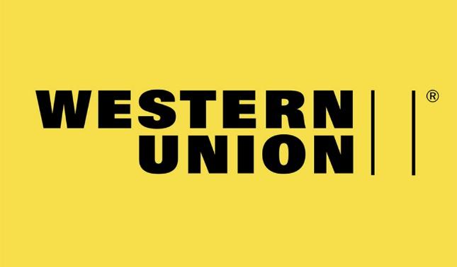 rceni - La western union -cerrará -sus -407 -sucursales- en- Cuba- por- las -sanciones-