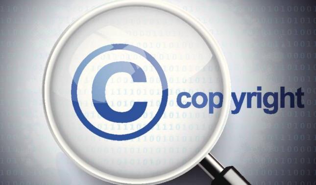 rceni - Libre de derechos - de- autor- donde- puedes- descargar- musica-