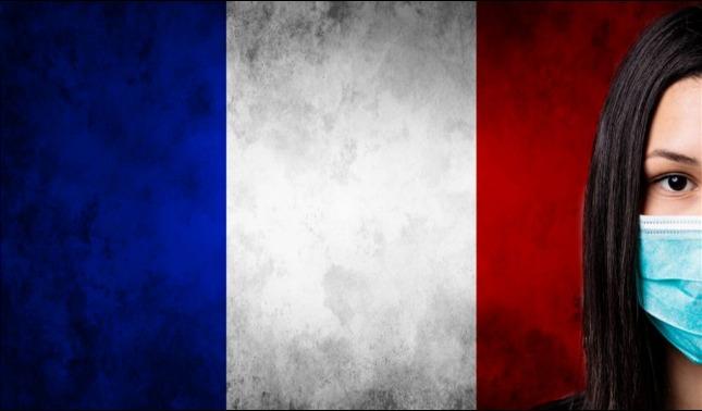 rceni - Macron -anuncia- un -confinamiento- en -toda- Francia -a- partir- del- viernes-