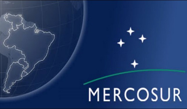 rceni - Mercosur -expresa- interés- en- un- acuerdo -de -libre- comercio -con- Panamá-