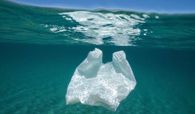 rceni - Nueva técnica de reciclaje - de -plastico- lo- convierte- en- valiosa -materia -prima-