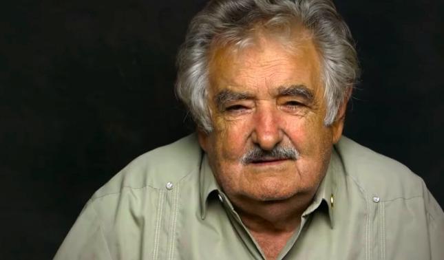 rceni - Pepe Mujica - renuncia- al- Senado -de- Uruguay- y- se- retira- de- la- política -activa-