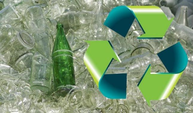 rceni - Recuperar y reciclar vidrio -Guatemala- logra- records- al- llegar -al- 100%-