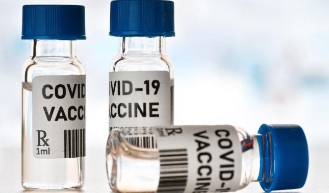 rceni - Vacuna anticovid -alemana- inician -pruebas- con -voluntarios -en -Panama-