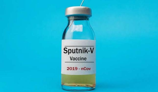 rceni - Vacuna sputnik v -de -Rusia- llega- un -lote- a- Venezuela-