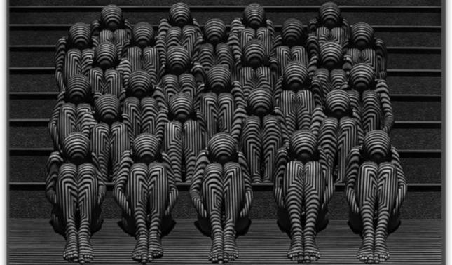 rceni - grupos- Camisas- de -fuerza- Sergio -Ramírez- -