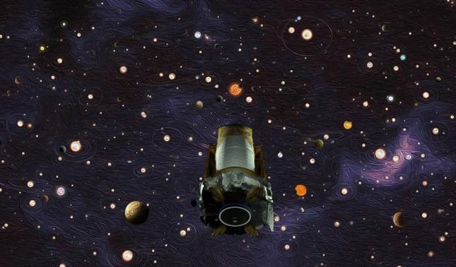 rceni - 300 millones de planetas -habitales -hay -en- la- via -lactea- afirma- la- nasa-