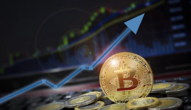 rceni - Alex Saunders -predice- un- precio- de- 100,000 -dólares -para- el- bitcoin-