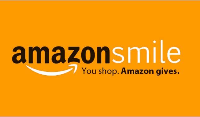 rceni - Amazon smile -ayuda -a -programa- de- universitarios- venezolanos-