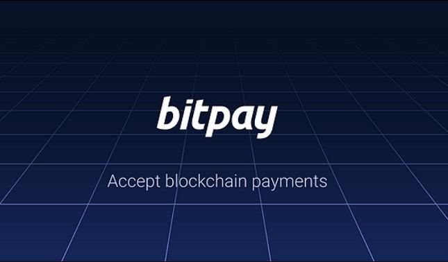 rceni - BitPay Send - habilita -pagos- masivos -en -criptomonedas-