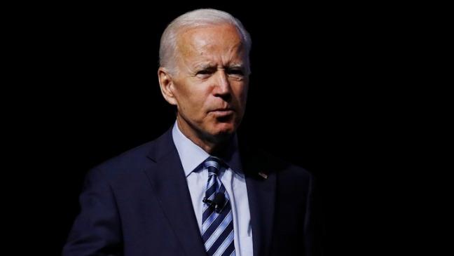 rceni - Demócrata Biden -sus- planes - primeros- 100 -dias- derogar -decretos -Trump-