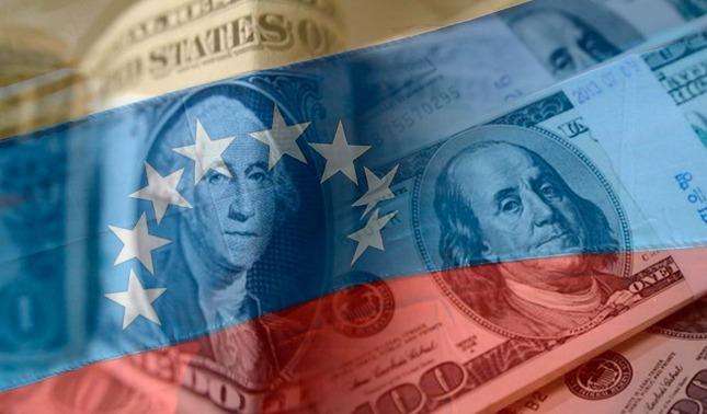 rceni - Dolarización - Venezuela- planteara- a- la- banca- privada- nuevo- plan-