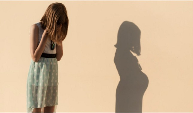 rceni - Embarazos adolescentes -advierten- las- consecuencias - en- América -Latina -